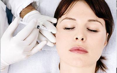 Beauty Treatment Claims