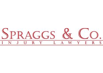 Spraggs & Company Coquitlam BC