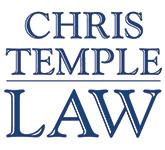 chris_temple_logo_150h