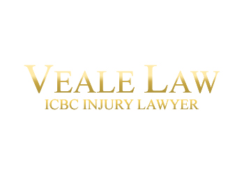 Glenn Veale Vancouver Personal Injury Lawyers